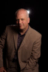 John Irons | Solo Vocal Entertainer