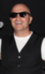 Craig Johnson | Phil Collins Tribute