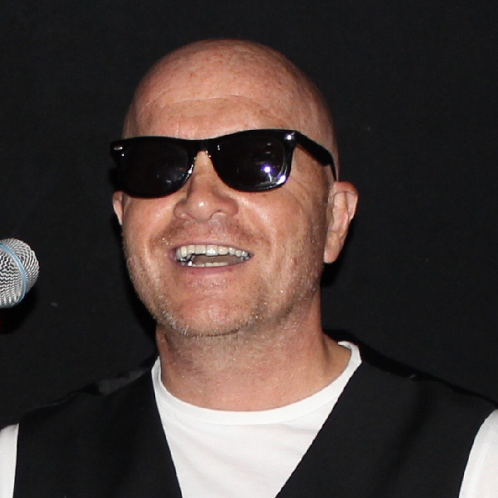 Phil Collins Experience