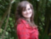 Hazel Cumming | Country Performer