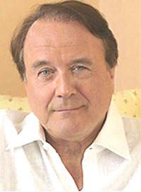 Dr James Bellini