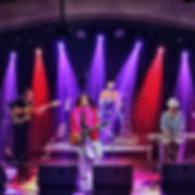 Hot Love | 70's Glam Rock Tribute Band