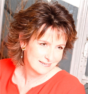 Jane Bromley