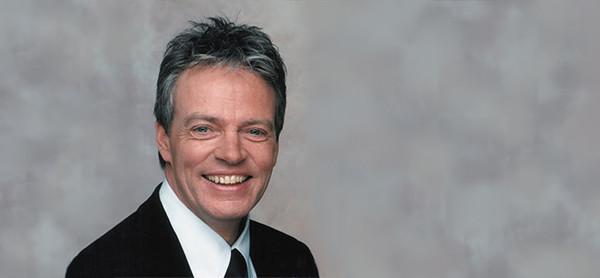 Allan Stewart