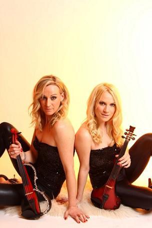 Red Hot Strings