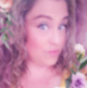 Leanne Reid | Solo Vocal Entertainer