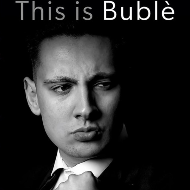 This Is Buble