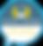 Crieff-Hydro logo transparent.png