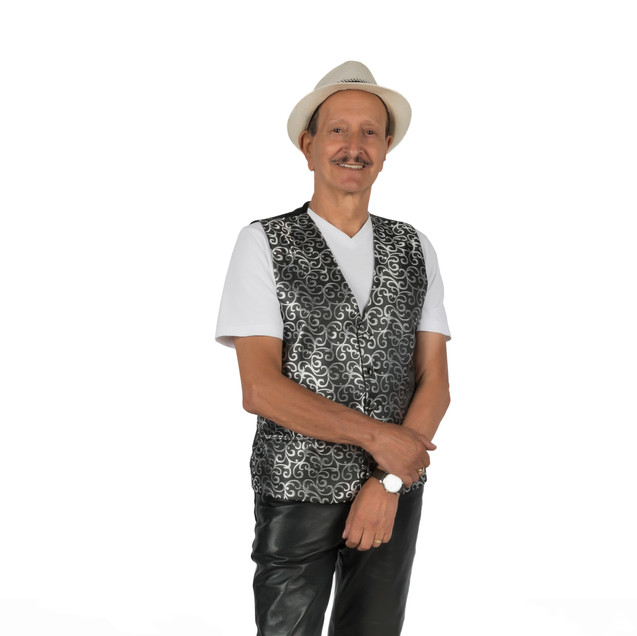 Dino Cassar Jnr