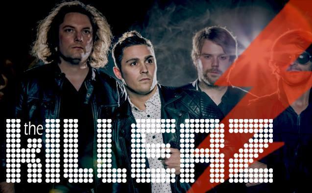 The Killerz