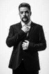 Michael Benn | Solo Vocal Entertainer