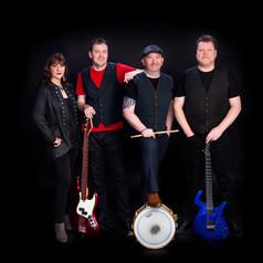 Cascade Band