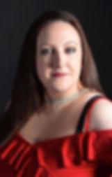 Laura Drew | Solo Vocal Entertainer