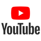 View Videos on our YouTube Channel