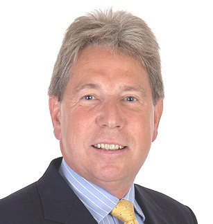 Chris Roycroft Davis