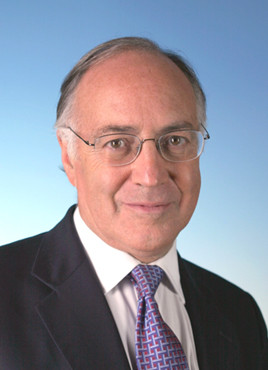 Michael Howard QC