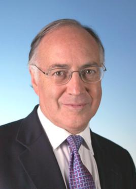Michael Howard QC