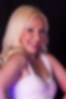Carol Mac | Solo Vocal Performer