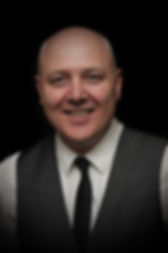 John Waterston | Solo Vocal Entertainer