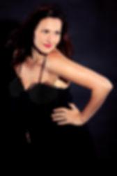 Leona Corio | Solo Vocal Entertainer