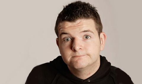 Scottish Comedians & Speakers