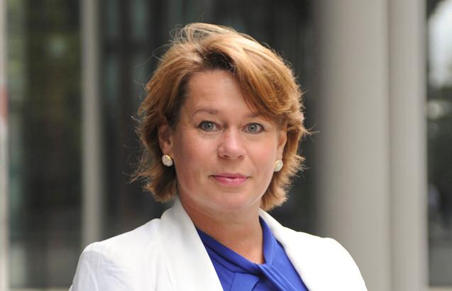 Michelle Thomson