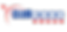 club-3000-logo.png
