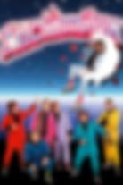 Shomaddymaddy | Showaddywaddy Tribute Band
