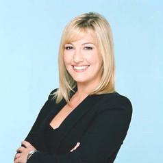 Kelly Dalglish