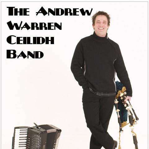 Andrew Warren Ceilidh Band