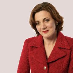 Vivienne Parry OBE