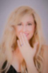 Jeni Jaye   Ellie Goulding Tribute