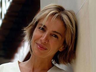 Sahar Hashemi OBE
