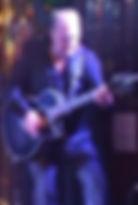 Jimmy Mac | Johnny Cash Tribute