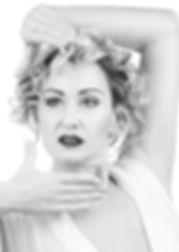 Jeni Jaye | Madonna Tribute