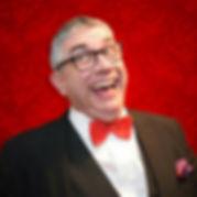 Gary Wilson | Comedy Performer