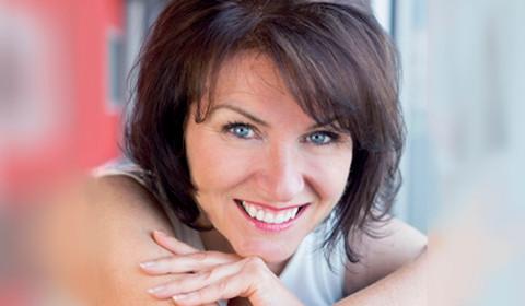 Theresa Talbot