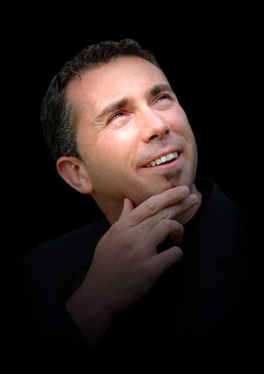 Marc Paul