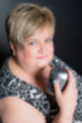 Tracey Mitchell | Solo Vocal Entertainer