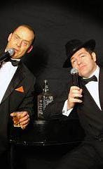 Sinatra & Dean
