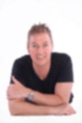 Chris Millar| Solo Vocal Entertainer