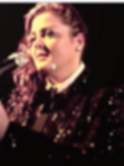Linsey Shields | Solo Vocal Entertainer
