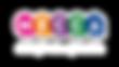 mecca bingo logo.png