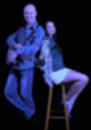 Bedhead | Club & Function Duo