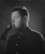 Vincent McKee | Solo Vocal Entertainer
