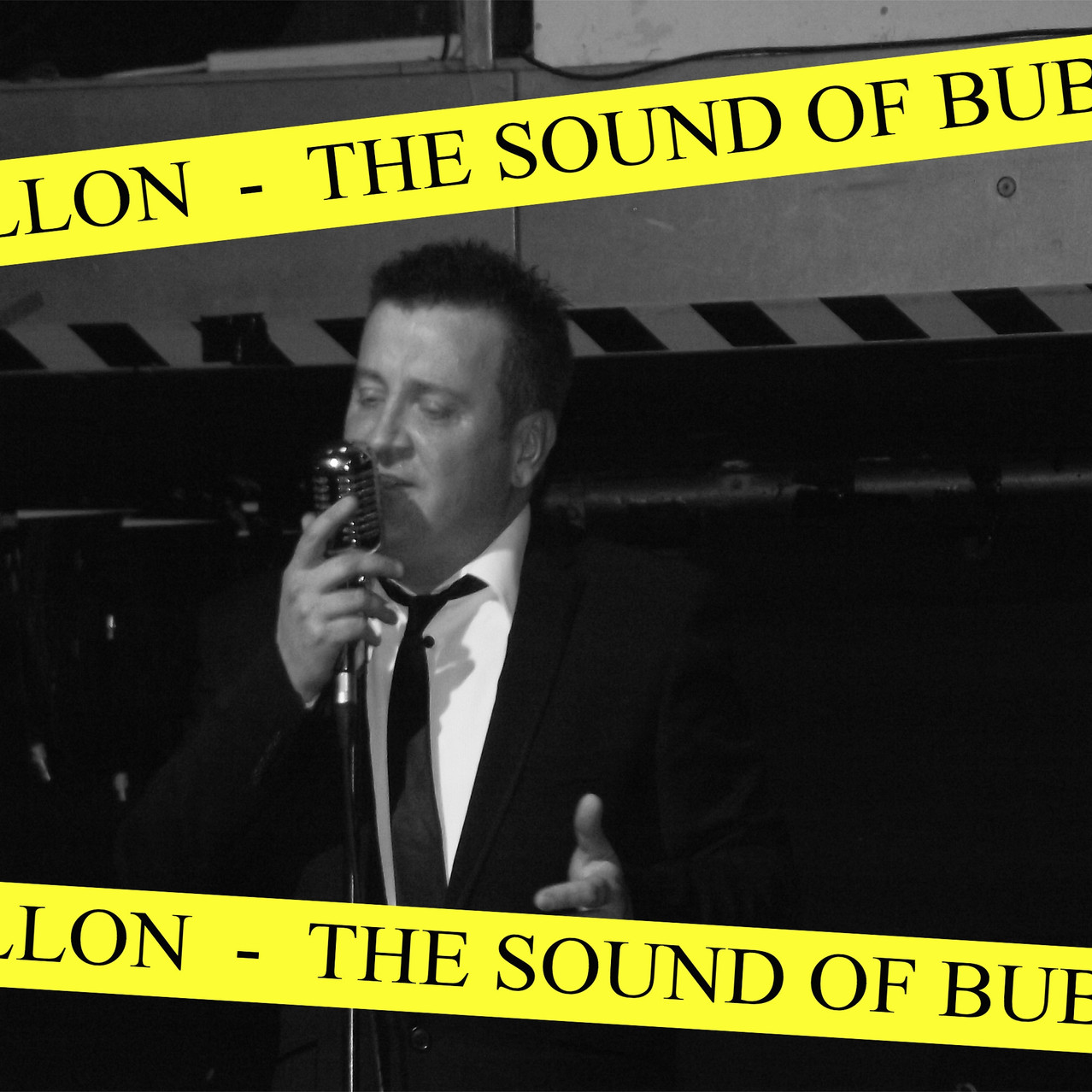 The Sound Of Buble