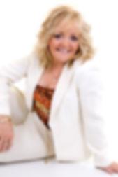 Trina Milne | Solo Vocal Entertainer