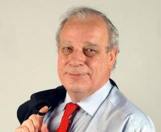 Bill Jamieson