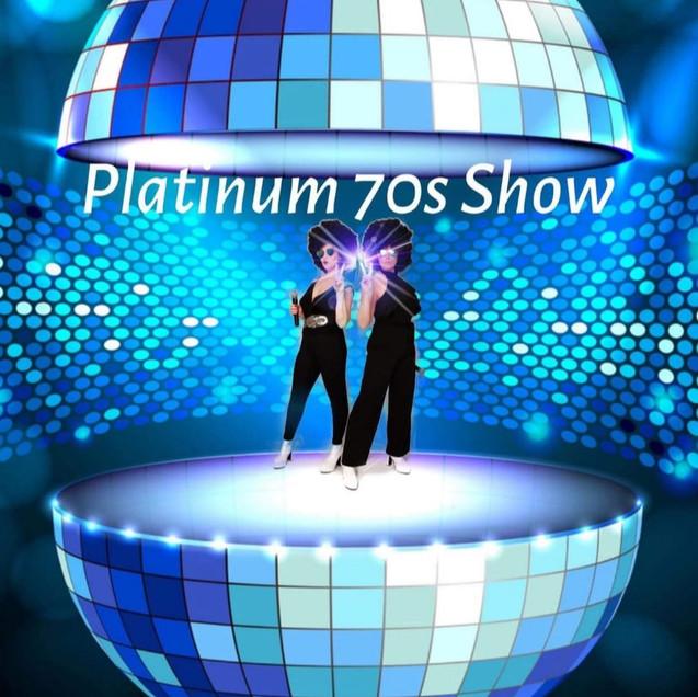 Platinum 70's Show