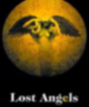 Lost Angels | Club & Function Band